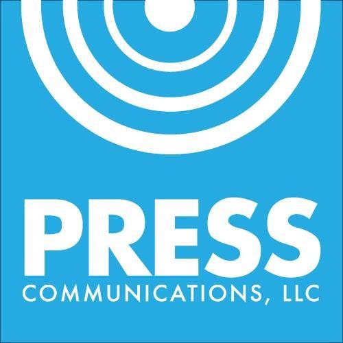 press communications logo.jpg