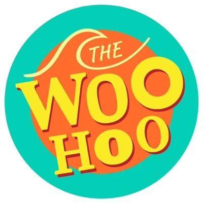the woo hoo logo.jpeg