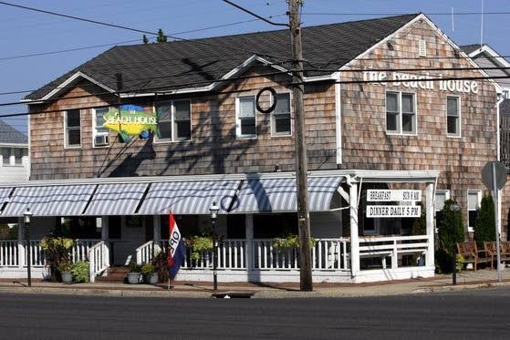 the beach house restaurant.jpg