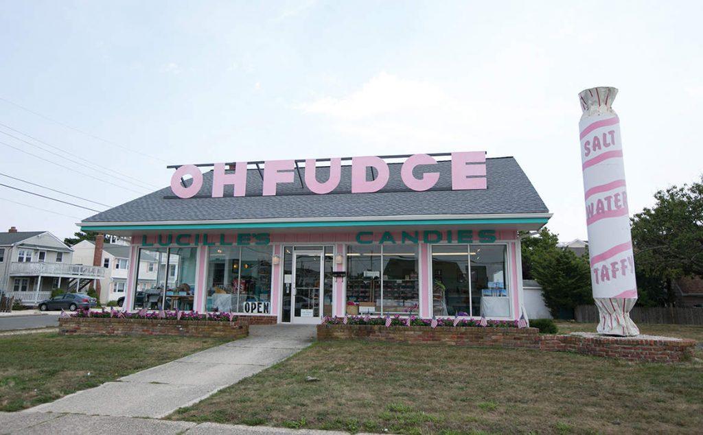 f-Oh Fudge 01.jpg