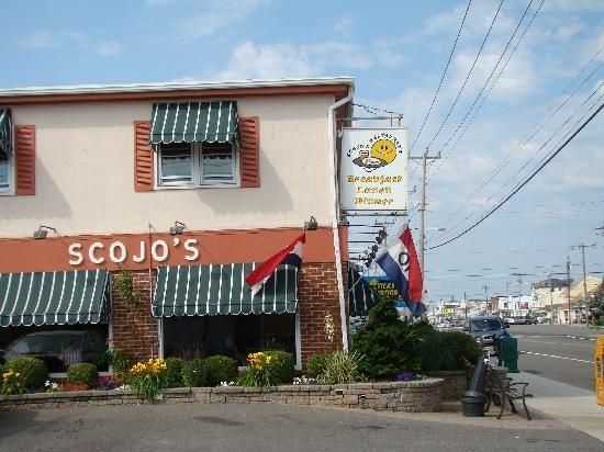 scojo-s-july-2009.jpg