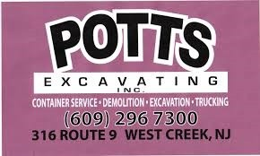 potts logo.jpg