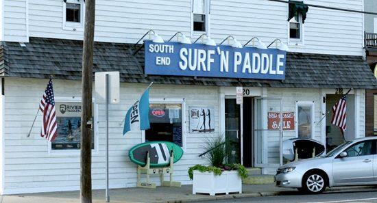 surn n paddle.jpg