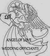 angel of love weddings.jpg
