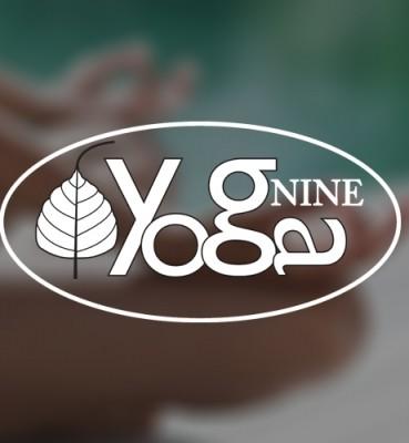 yoga nine.jpg