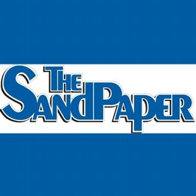 Sandpaper_Logo_400x400.jpg