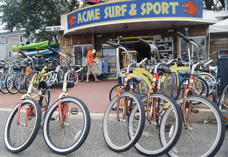 acme surf and sport.jpg