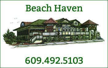 beach-haven.jpg