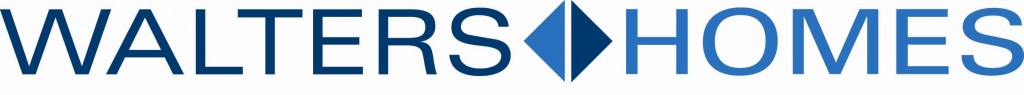 Walters+Logo.jpg