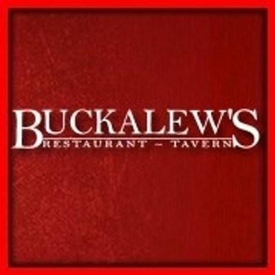bucks logo.jpeg