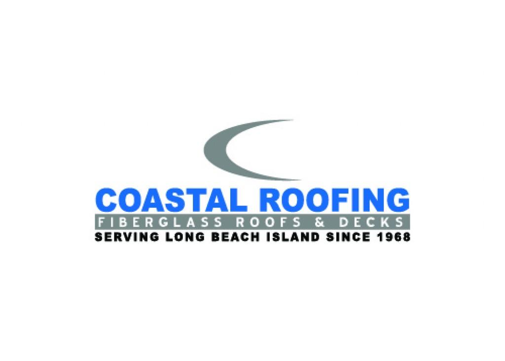 coastal-roofing-logo.jpg