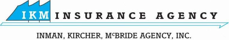 imm insurance.jpg
