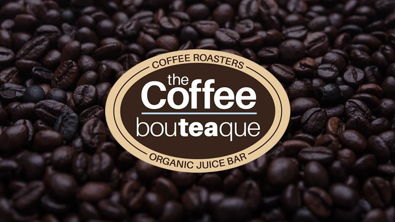 coffee-bouteaque.jpg