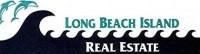 lbi real estate2.jpg
