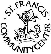 st francis1.jpg