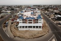 hotel_lbi_construction_jan_2019_3.jpg
