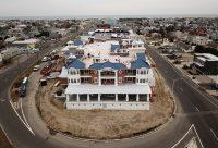 hotel_lbi_construction_jan_2019_3.jpg