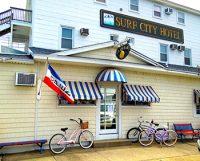 surf city hotel.jpg