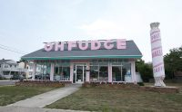 f-Oh Fudge 01.jpg