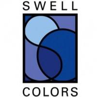 swell logo.jpg