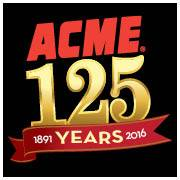 acme logo.jpg