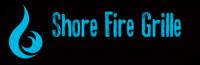shorefire4.png
