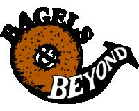 bagels4.png