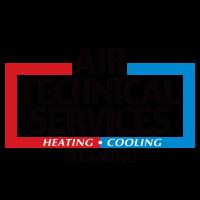 airtech (1).png