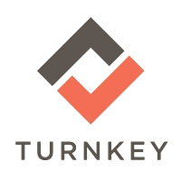 turnkey-vacation-rentals-squarelogo-1510259075038.png