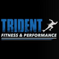 trident logo.png