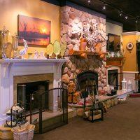 fireplace showroom lbi 02.jpg