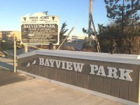 bayviewpark1.jpg