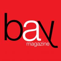 bay mag.png
