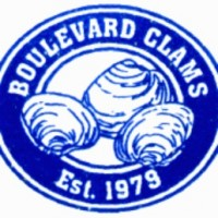 boulevard clams1.jpg