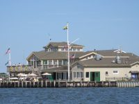 surf city yacht club.jpg