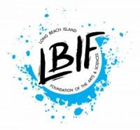 lbif-logo-300x279.jpg
