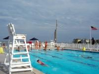 HBC Swim-A-Thon 3.jpg