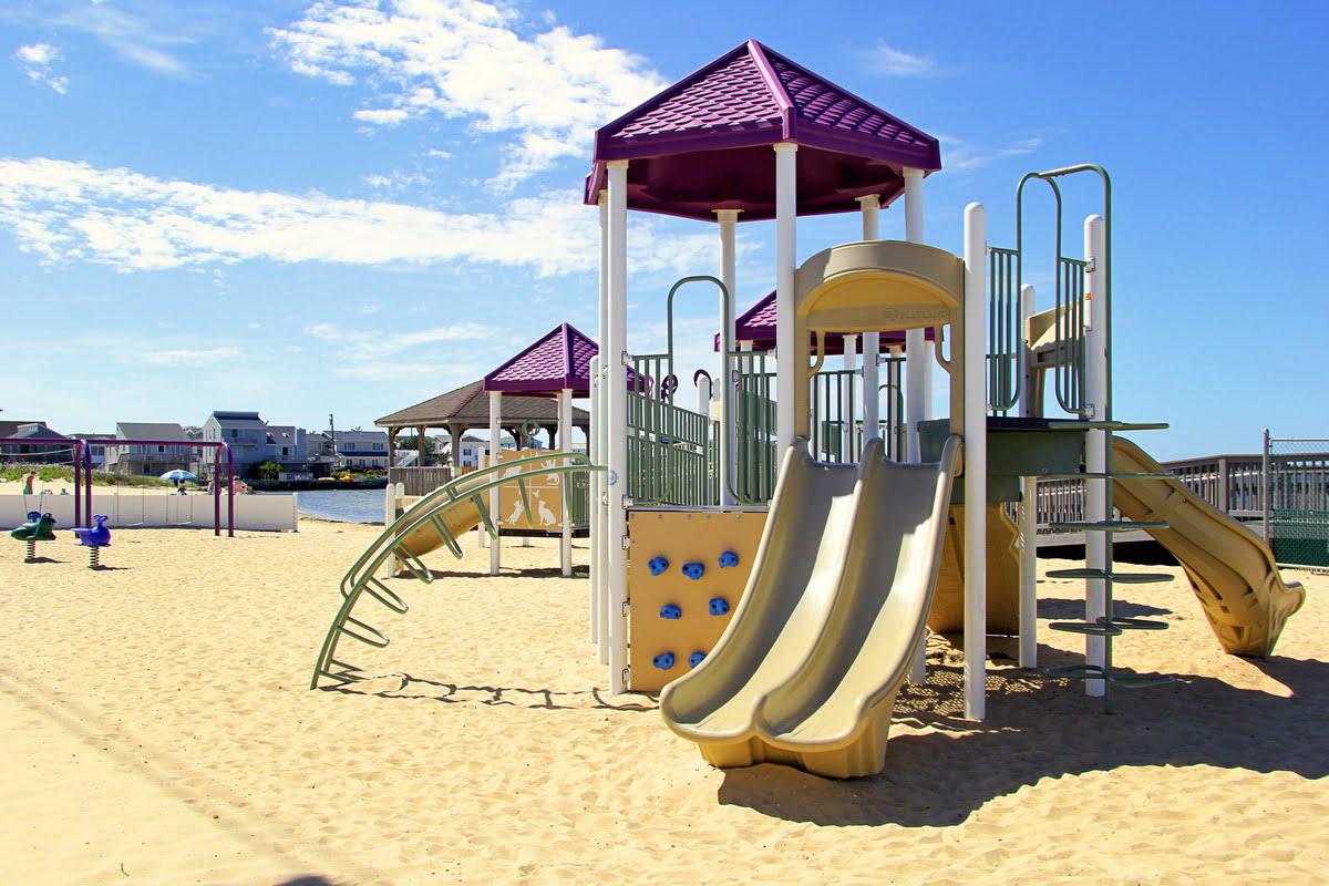 long-beach-township03