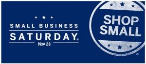 Amex-Small-Business-Saturday-e1440798114413