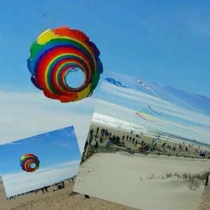kite fest facebook banner