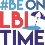 Be On LBI Time: Super In September