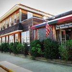 Member Wednesday: Buckalew's Restaurant & Tavern
