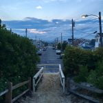 This Week on LBI… Kids Take Over the Blog!