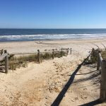 This Month on LBI… We're Loving November and You Can Too!