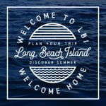 This Week On LBI… July 8th – July 14th Events!