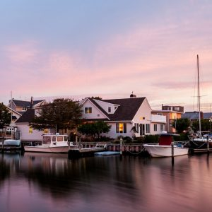 5 Things To Consider When Buying a Home on LBI!