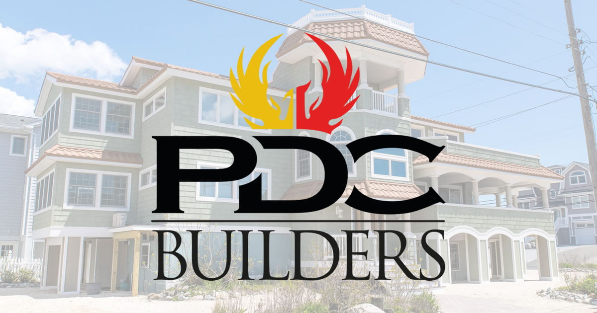 PDC Builders