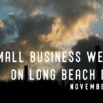 Thanksgiving Weekend on LBI: Celebrate Small Businesses With Us!