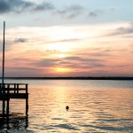 Our Top 3 Reasons Why We Love Spring on LBI