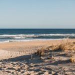 5 Tips & Tricks for Preparing Your LBI Home for the Summer Season!